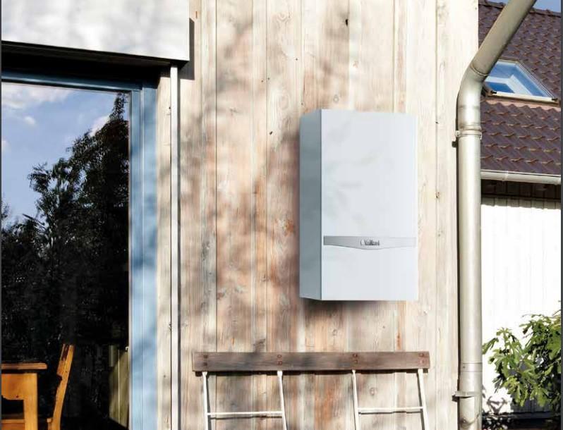 Come riscaldare casa in modo economico - Riscaldare casa a basso costo ...
