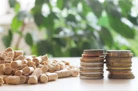 Incentivi fiscali Pellet 2020: come funziona il bonus stufa